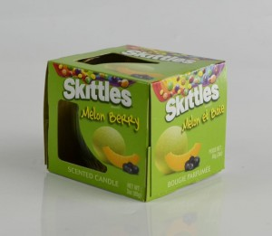 Skittles Melon Berry (85g)