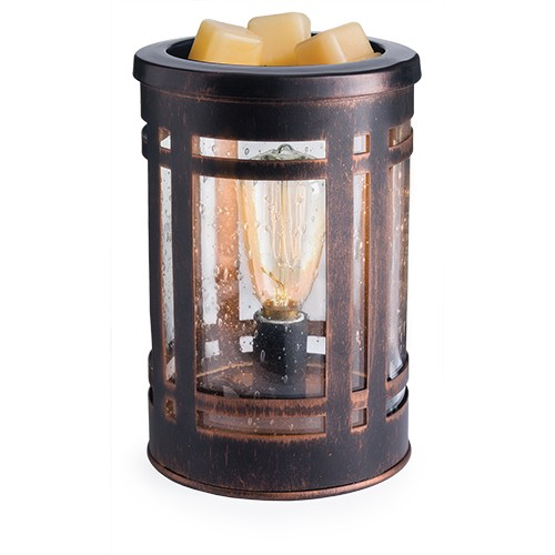 Candle_Warmers_-_Edison_Bulb_-_1.png