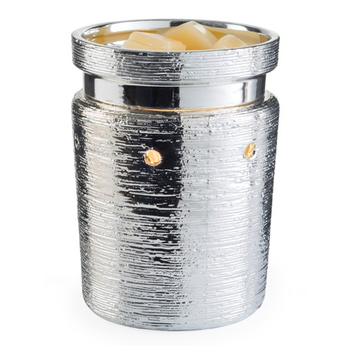 Candle_Warmers_Brushed_Chrome_1.png